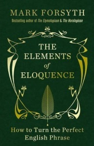 elements-of-eloquence